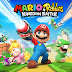 Co-op gameplay debuted for Mario + Rabbids Kingdom Battle