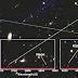 Un nuovo mistero sulla metallicità delle giovani galassie