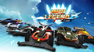 Mini Legends Mod APK