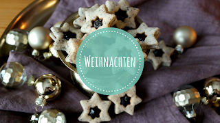 http://www.jankessoulfood.com/search/label/Weihnachten