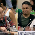 "WATCH: TP Nieto's Brilliant Response To Hontiveros ""Stop Complaining and Start Listening"""