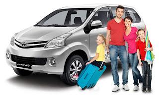 rental mobil jogja, sewa mobil jogja, bisnis rental mobil, bisnis terbaik 2018