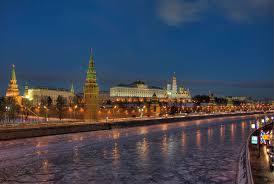Russian sights