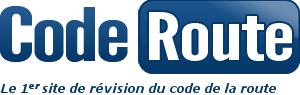 Test examen code de la route gratuit Code de la route gratuit ▻ ▻ ▻ Ne risquez pas un échec et découvrez immédiatement et gratuitement les pièges de l'examen officiel du code de la route 2016