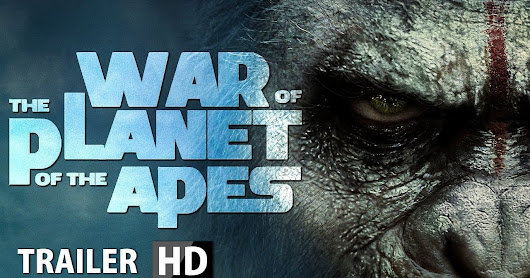Free Movies: war for the planet of the apes 2017 full movie download in hd and watch online