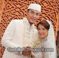 cara-membuat-background-foto-wedding-pernikahan-di-photoshop