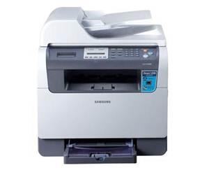 Samsung CLX-2160N