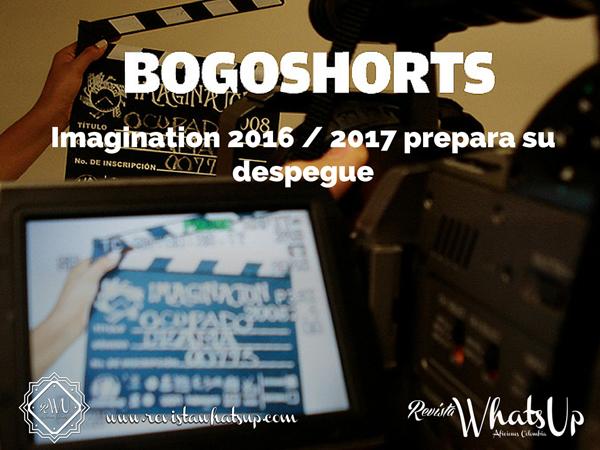 Imagination-bogoshorts
