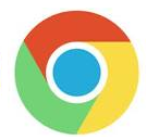 Google Chrome From Softpedia Version 40.0.2214.111 / 41.0.2272.43 Beta / 42.0.2292.0 Dev Free Download