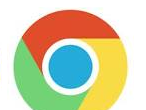 Download Google Chrome 2017 Setup for PC