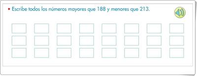 http://primerodecarlos.com/SEGUNDO_PRIMARIA/octubre/Unidad_3/188_213.swf