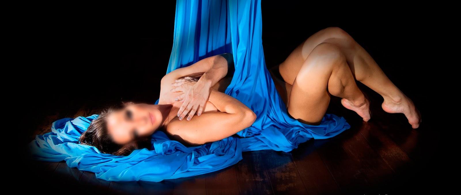 putas culonas sexo masajistas peruanas