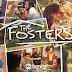 The Fosters, İzlenecek Bir Dizi