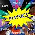 طبیعیات کیا ہے؟