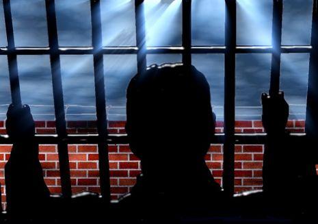 تفسير حلم رؤية السجن أو الحبس أو السجين في المنام لابن سيرين