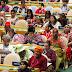 Indígenas reclaman en ONU un desarrollo sostenible inclusivo