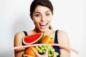 Best the 7 pillars of healthy living