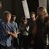 """Jon Favreau, Taika Waititi e irmãos Russo estão cotados para dirigir """"Guardiões da Galáxia 3"""""""