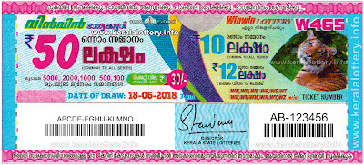"KeralaLottery.info, ""kerala lottery result 18 6 2018 Win Win W 465"", kerala lottery result 18-06-2018, win win lottery results, kerala lottery result today win win, win win lottery result, kerala lottery result win win today, kerala lottery win win today result, win winkerala lottery result, win win lottery W 465 results 18-6-2018, win win lottery w-465, live win win lottery W-465, 18.6.2018, win win lottery, kerala lottery today result win win, win win lottery (W-465) 18/06/2018, today win win lottery result, win win lottery today result 18-6-2018, win win lottery results today 18 6 2018, kerala lottery result 18.06.2018 win-win lottery w 465, win win lottery, win win lottery today result, win win lottery result yesterday, winwin lottery w-465, win win lottery 18.6.2018 today kerala lottery result win win, kerala lottery results today win win, win win lottery today, today lottery result win win, win win lottery result today, kerala lottery result live, kerala lottery bumper result, kerala lottery result yesterday, kerala lottery result today, kerala online lottery results, kerala lottery draw, kerala lottery results, kerala state lottery today, kerala lottare, kerala lottery result, lottery today, kerala lottery today draw result, kerala lottery online purchase, kerala lottery online buy, buy kerala lottery online, kerala lottery tomorrow prediction lucky winning guessing number, kerala lottery, kl result,  yesterday lottery results, lotteries results, keralalotteries, kerala lottery, keralalotteryresult, kerala lottery result, kerala lottery result live, kerala lottery today, kerala lottery result today, kerala lottery"