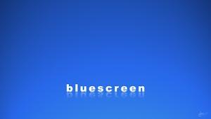Mencegah Blue Screen Pada Laptop atau Komputer