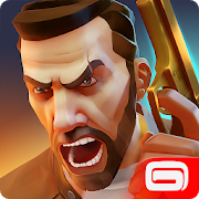 Download Gangstar New Orleans OpenWorld Mod Apk