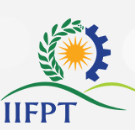 Walk-In-Interview Post for Research Associate, Senior Research Fellow, Junior Research Fellow, Project Assistant  in the IIFPT