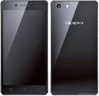 Harga Oppo Neo 7