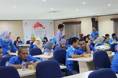 Lowongan Kerja Jobs : Radiografer Analysis, Audiometri & Spirometri analysis, Laboratorium analysis PT Chang Shin Indonesia Membutuhkan Tenaga Baru Besar-Besaran Seluruh Indonesi