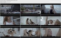 18+ SexArt- Holiday On Mykonos Episode 3-HDRip XXX Screenshot