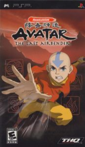 Avatar-The-Last-Airbender-