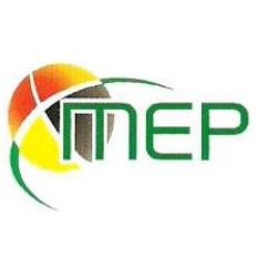 Logo PT Mitra Energi Prima
