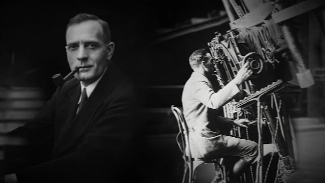 Top 10 Great Scientists Who Never Won A Nobel Prize