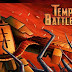 Templar Battleforce v2.6.17