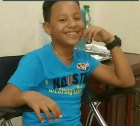 Niño de 13 años necesita trasplante de corazón con urgencia,  sus padres solicitan ayuda