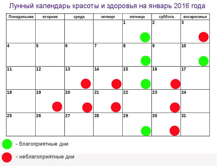В россии выходные на пасху