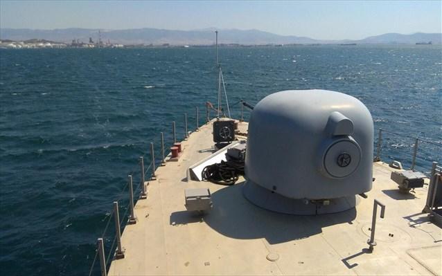 ΥΠΕΘΑ: Τροπολογίες για τα υποβρύχια και τις πυραυλακάτους του Π.Ν.
