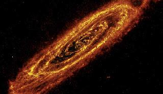 Resultado de imagen para curiosidades imagenes de la astronomia