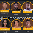BBN Update: Vote Your Favorite Housemate to keep them in the house