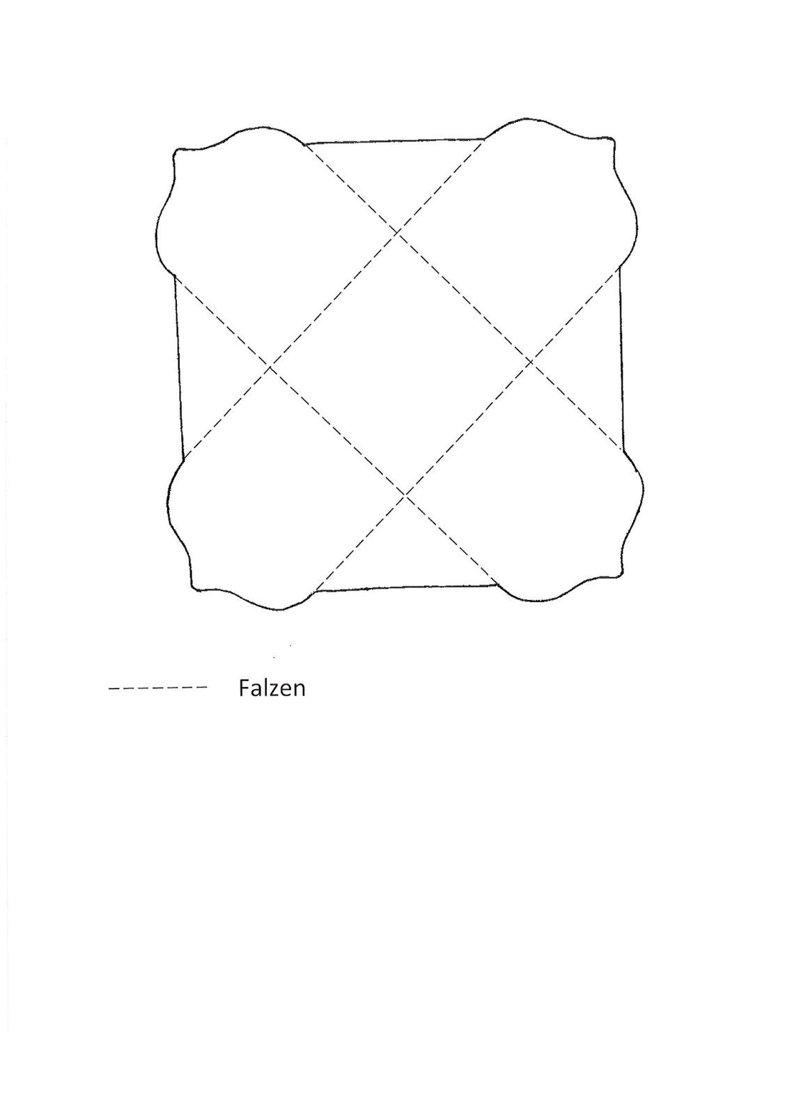 Großzügig Punkt Raster Papier Vorlage Zeitgenössisch - Entry Level ...