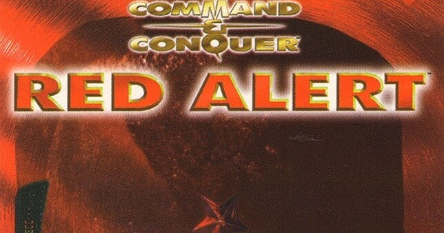command & conquer free download full version