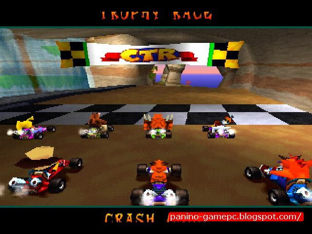 crash team racing for pc free download top download pc