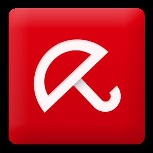 تحميل برنامج افيرا انتي فايروس للكمبيوتر 2015 Avira Free Antivirus