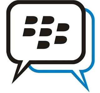 http://go-androidindonesia.blogspot.com/