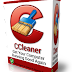 CCleaner (Pro+Business+Technician) v5.0 Full Version Free