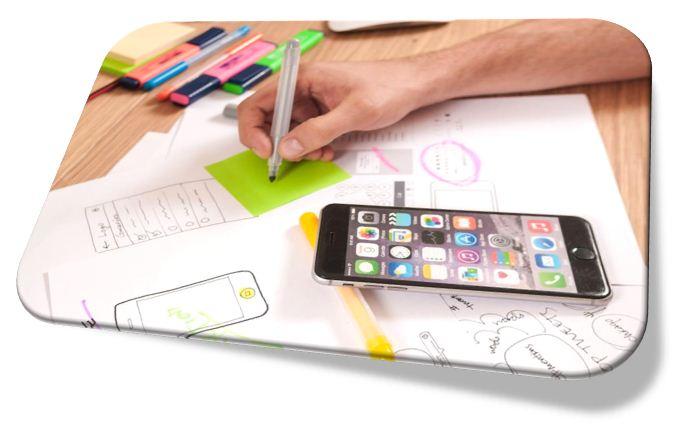 Determine the Design