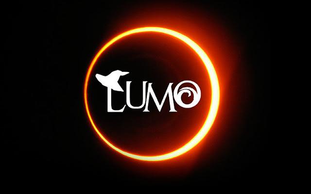 Lumo, lumo, juego independiente, equinox, puzzles, perspectiva isometrica, lumo ps vita, lumo ps4, lumo juego, dscargar lumo pc, descargar lumo mega, lumo gameplay, lumo gameplay español, juego indie