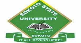 SSU 2017/2018 Post-UTME Admission Screening Schedule Out