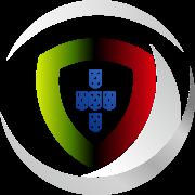 Portekiz Premier Lig Logosu