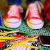 Trik Bagi Orang Tua untuk Bantu Anak Saat Harus Pindah Sekolah