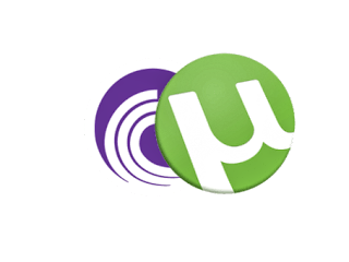 uTorrent and BitTorrent are software's clients allow you to download high-quality digital content such as video, music, and games quickly.